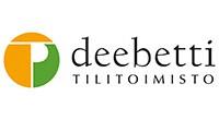 Deebetti_logo