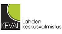 Keval_logo