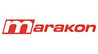Marakon_logo