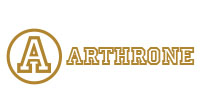 arthrone-200
