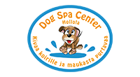 Dog Spa Center Hollola