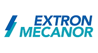 Extron-Mecanor