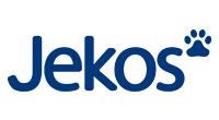 Jekos Oy