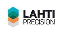 lahtiprecision