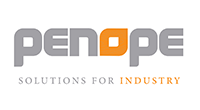 penope-200