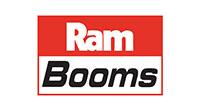 rambooms-200
