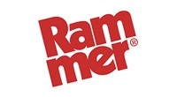 rammer_logo