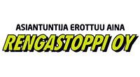 rengastoppi_logo