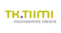 tk-tiimi