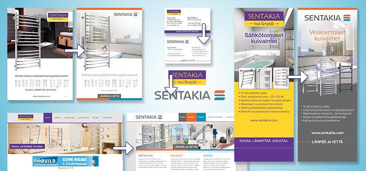 Sentakia 2017
