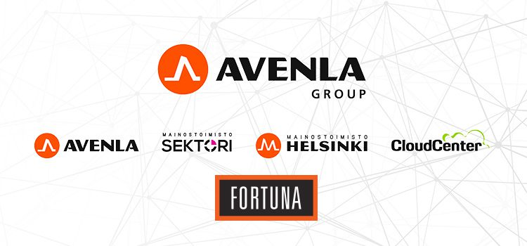 Avenla Group