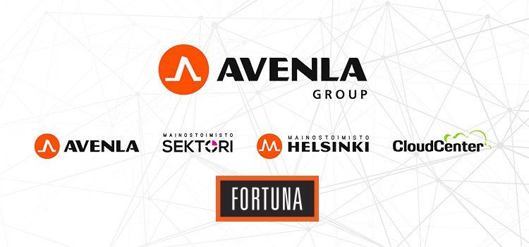 Avenla Group