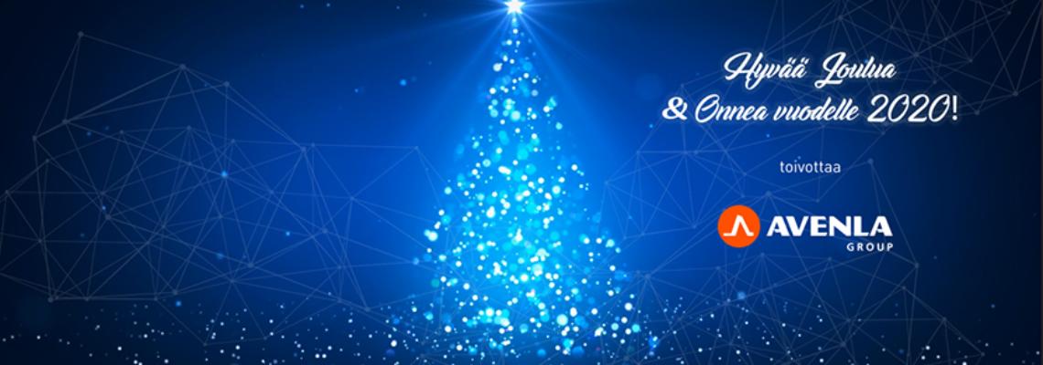 Avenla-joulu-2019-01