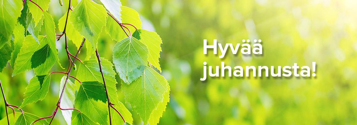 Fortuna_juhannus_2020_200617