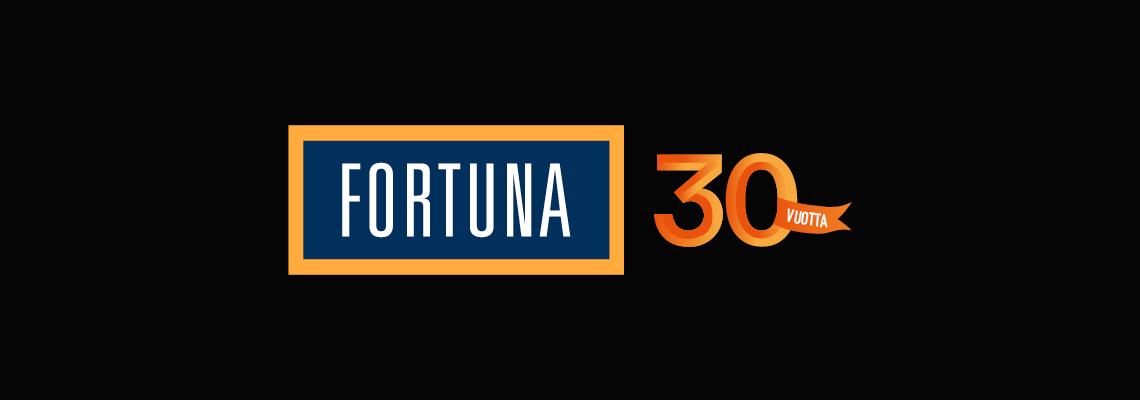 Fortuna_30v_200907_02